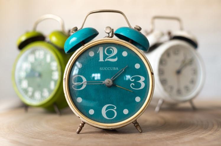alarm-clock-6